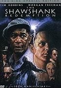 The Shawshank Redepmtion