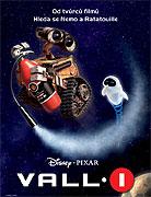 WALL-I