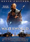 Vodní svět