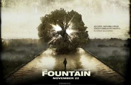 Jeden z nejlepších filmů který mě po každém shlédnutí něčím překvapí (to umí jen málokterý filmař jednou natož několikrát)