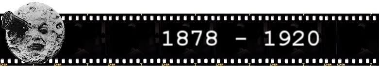 1878 - 1920