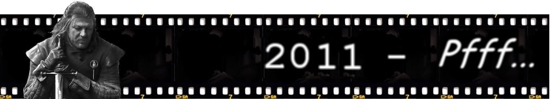 2011 - pfff