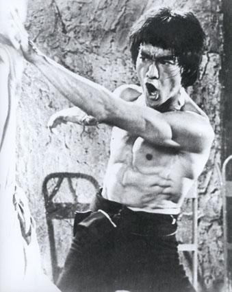 Bruce-Lee10.jpg