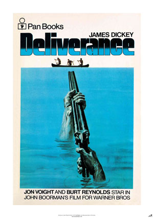 deliverance-by-james-dickey.jpg