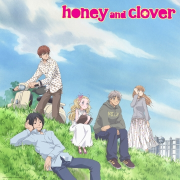 HoneyAndClover-VIZmedia.jpg