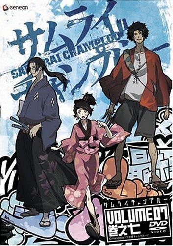 samurai-champloo-123303.jpg