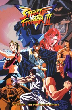 street-fighter-ii-v.jpg