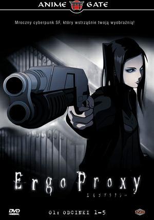 600full-ergo-proxy-poster.jpg
