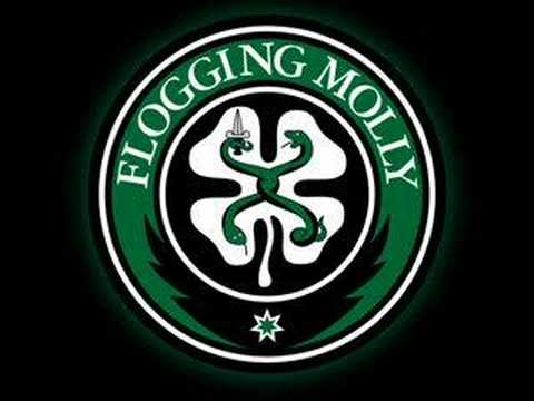 flogging-molly-_-the-worst-day-since-yes