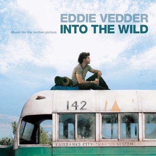 eddie_vedder_into_the_wild.jpg