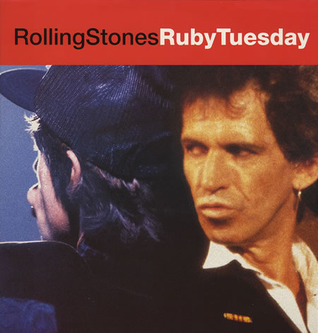 Rolling-Stones-Ruby-Tuesday-54309.jpg