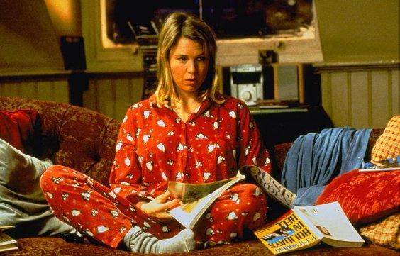 Bridget Jones (Deník Bridget Jonesové)
