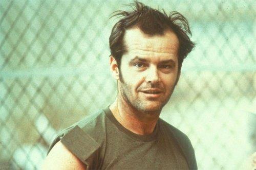 Randall Patrick McMurphy (Přelet nad kukaččím hnízdem)