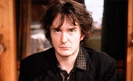 Bernard Black (Black Books)