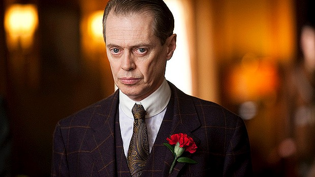 Nucky Thompson (Impérium - Mafie v Atlantic City)