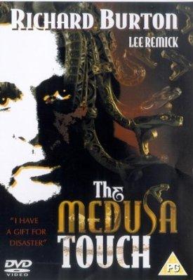 Dotek Medúzy