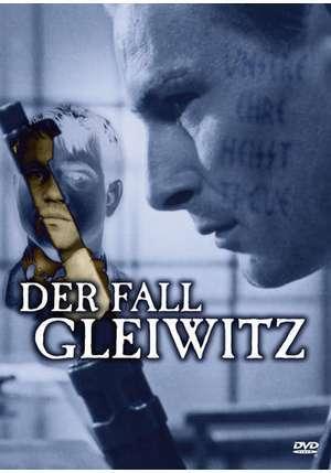 Případ Gleiwitz