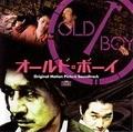 200px-Oldboy_OST_Cover-medium.jpg