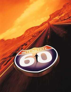 Interstate 60 (2002)