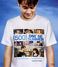 500 dní se Summer (2009)