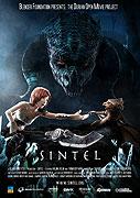 Sintel - příběh draka (2010)