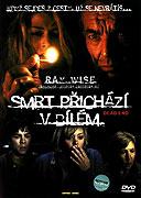 Smrt přichází v bílém (2003)