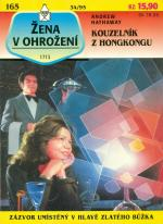 Kouzelník z Hongkongu
