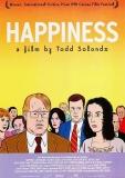 Happiness