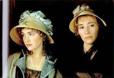 Sens and Sensibility 1995