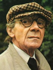 Jiří Kemr