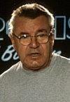 Zdeněk Forman
