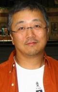 Kacuhiro Ótomo