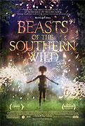 Poster k filmu       Beasts of the Southern Wild