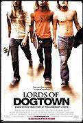 Legendy z Dogtownu