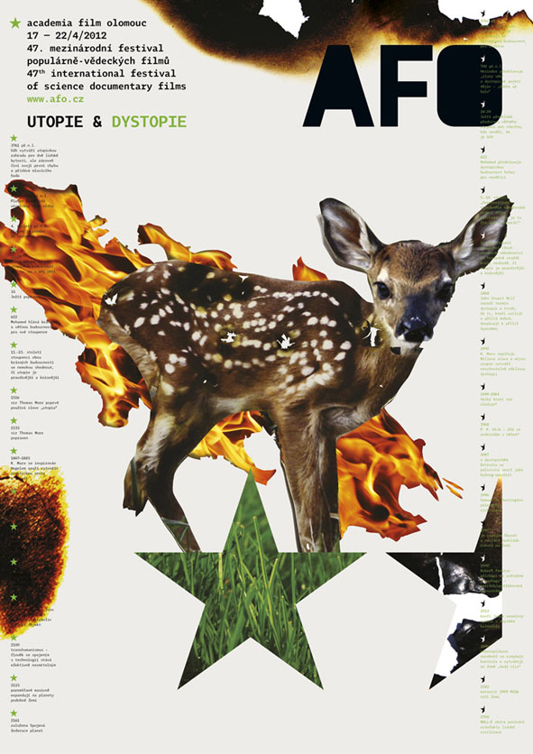 AFO 2012