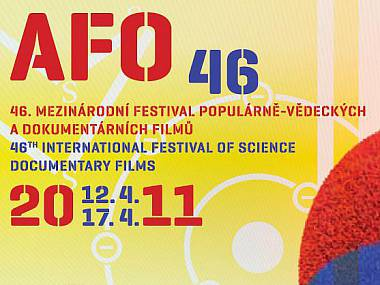 AFO 2011