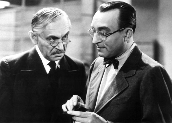 Valentin Dobrotivý (1942)