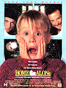 Series of Home alone