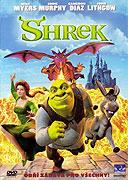 Shrek & Shrek 2