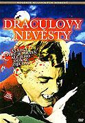 draculovy