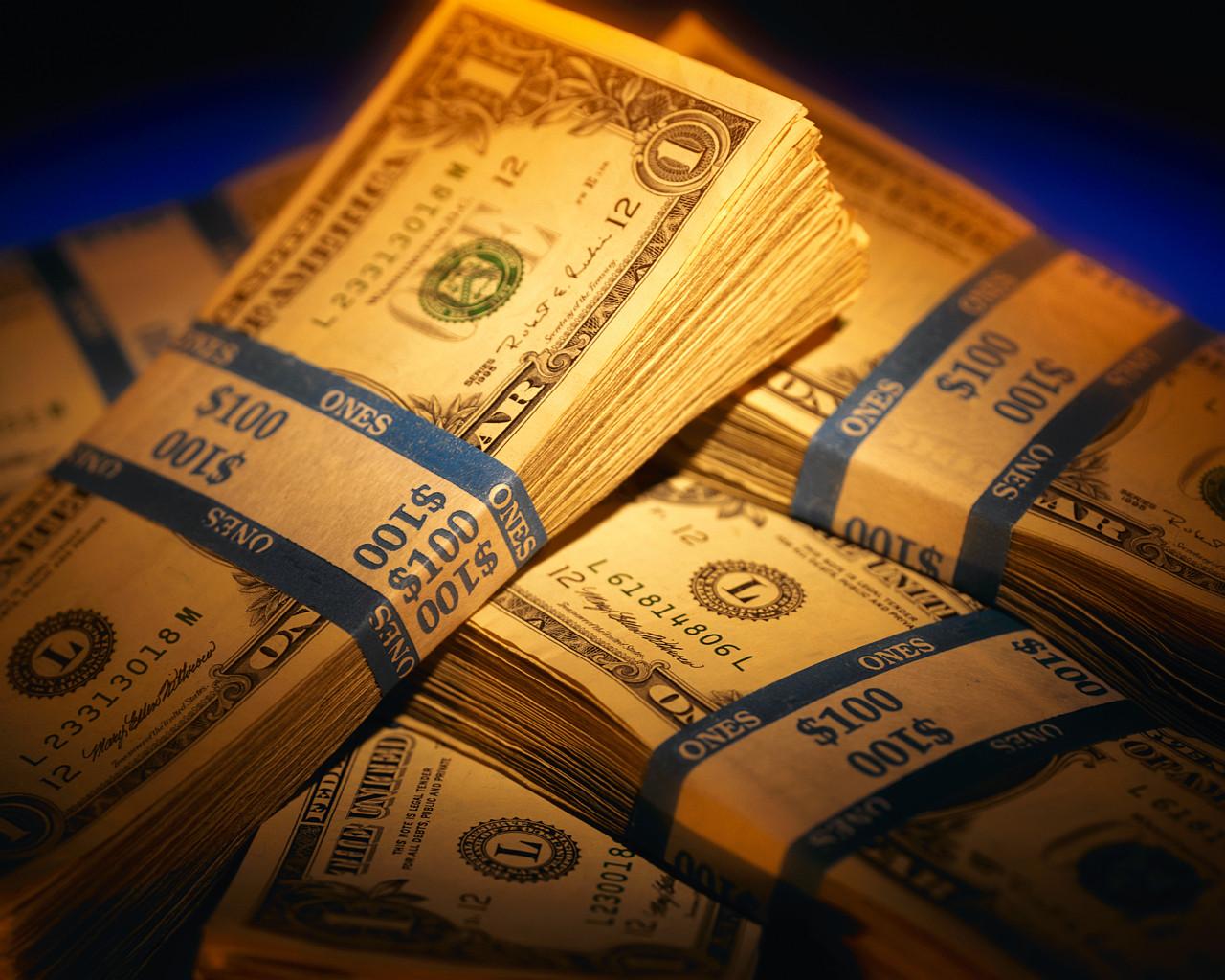 Blue_Money.jpg