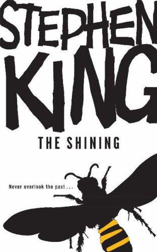 The Shinning - S. King