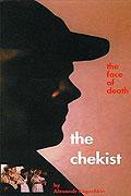 The Chekist