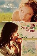 Moje léto lásky