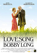 Píseň lásky samotářky