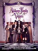Addamsova rodina 2