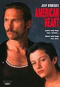 Americké srdce