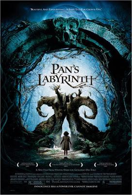 Faunov Labyrint