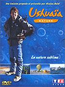 Ushuaia-Expedície do prírody