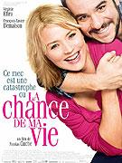 Životní šance (2010)